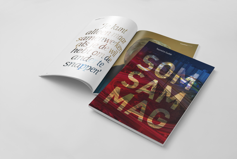 SOMSAMMAG001