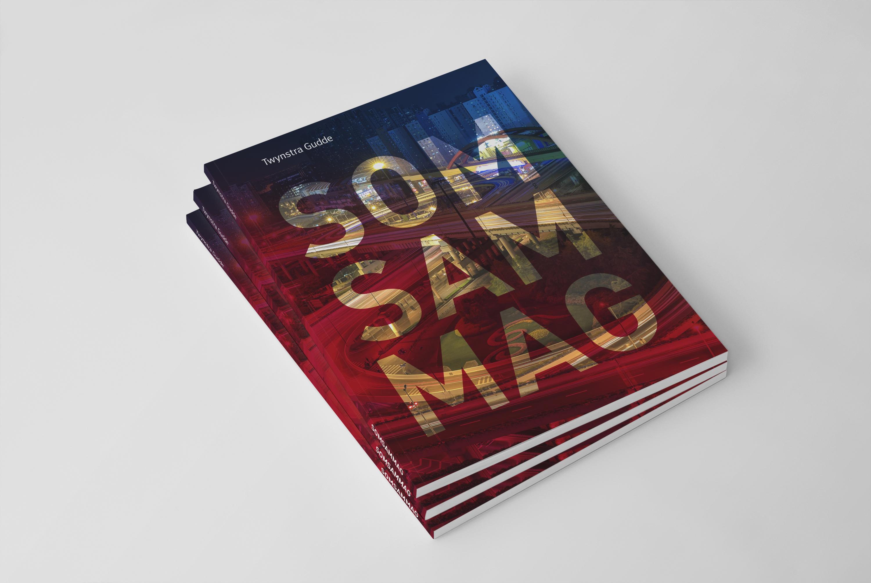 SOMSAMMAG003
