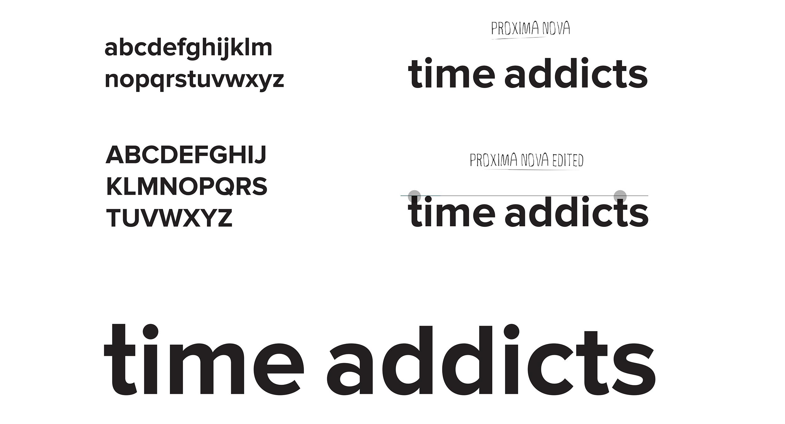 TIMEADDICTS011
