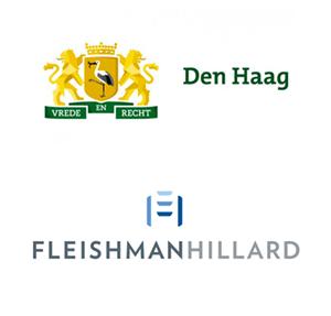 logo-clients1