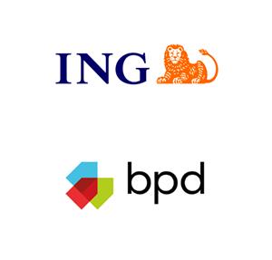 logo-clients2