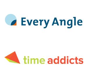 logo-clients3